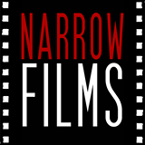 logo-narrow-films