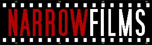 NarrowFilms